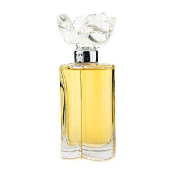 Oscar De La Renta Esprit d'Oscar Eau De Parfum Spray (Unboxed) 100ml/3.3oz