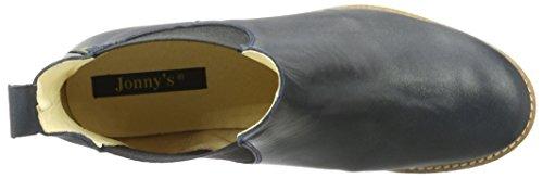 Ninette Ninette Chelsea Boots Jonny's Jonny's Chelsea Damen Boots Damen zvYw4dq4