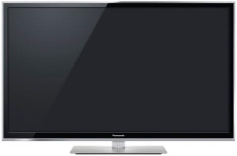 Panasonic TX-P42GT60E panel de plasma: Amazon.es: Electrónica