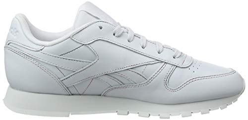 Dye Reebok Donna Fitness Da 000 Scarpe White Cl space spirit Lthr Multicolore 6wq4pWF68