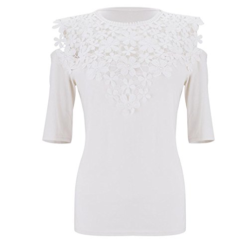 9ed33896d2c3c2 Women T-Shirt Blouse