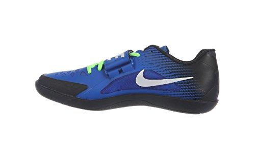 5 685134 Nike De Chaussures Adulte Mixte Randonnée 45 Eu 413 8qqdWrRnP