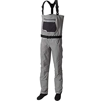 Clearwater Men's Fishing Wader