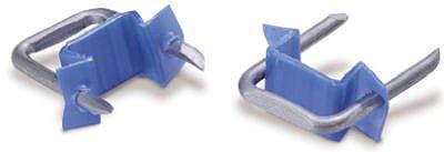 Gardner Bender MSI Insulated Cable Staple Pack of 20 by Gardner Bender