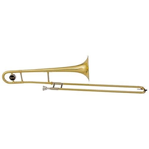 Bach TB301 USA Student Trombone by Bach