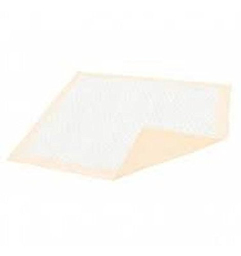 Attends ASB-3036 Underpads, Supersorb Breathables, 30'' x 36'' (Pack of 60)