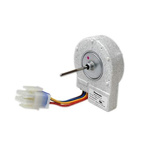 Frigidaire 241509402 Evaporator Fan - Parts Evaporator
