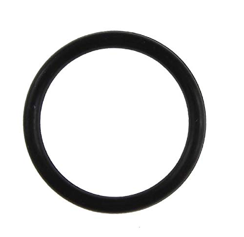 Parts Panther OE Replacement for 1997-2000 Acura EL Distributor O-Ring