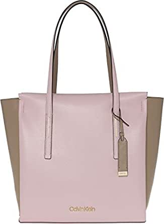 Calvin Klein Bag For Women, Petalo - K60K604640