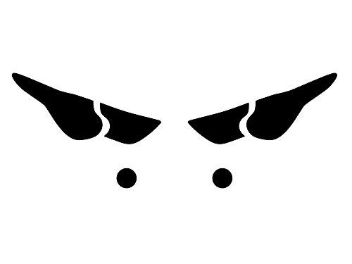 rtint-headlight-tint-covers-for-infiniti-fx-2009-2013-chameleon-smoke