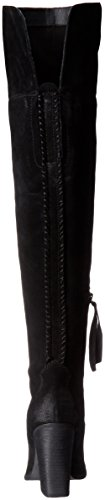 free shipping with credit card Dolce Vita Women's Cliff Western Boot Black cheap sale low price ixSfnj