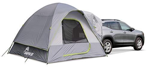 (Backroadz SUV Tent)