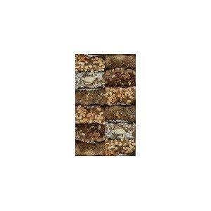 Bulk Dried Fruit Organic Dates Coconut Roll 5 Lbs by Bulk Dr