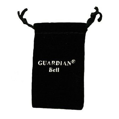 Guardian/® Bell ZOMBIE HUNTER gremlin mod harley chopper soprtster honda goldwing Guardian Bell