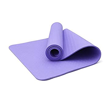 Amazon.com : Amsdouedkdiekdi Yoga Mat/Length 1830 Width 610 ...