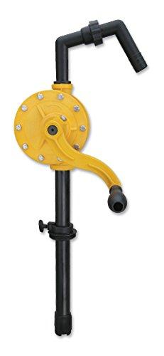 Groz 44191 Rotary Chemical Pump