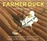img - for Farmer Duck book / textbook / text book