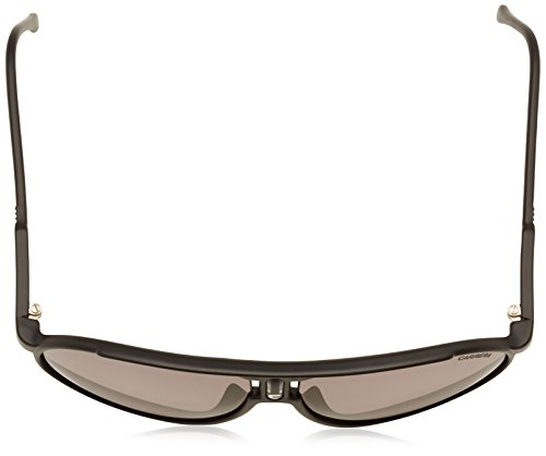 Grey CHAMPION Lunette Red de Carrera soleil Noir Aviator Black tT8Fqw4F