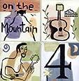 KMTT On the Mountain Volume 4