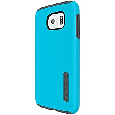samsung-galaxy-s6-case-incipio-shock-1