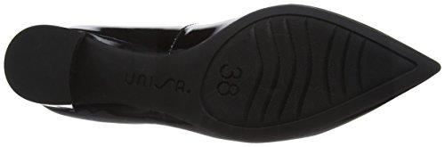 Unisa Tac Zapatos de Pa Keira vrBxqv8