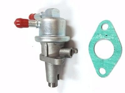 Kubota V2203 Fuel Pump