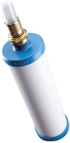 water filter for camper