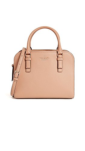 Kate Spade New York Women's Jackson Street Small Kiernan Tote, Hazel, One Size by Kate Spade New York