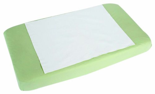 Summer-Infant-Waterproof-Multi-Use-Pad-White-27-x-36