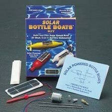 build your own speed boat kit - 6