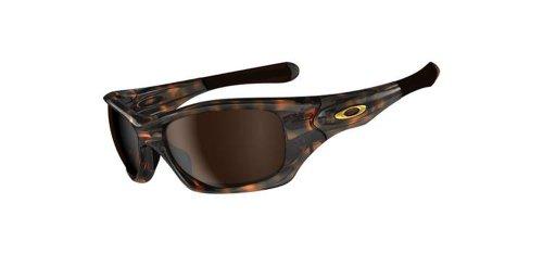 Oakley Pit Bull Sunglasses product image