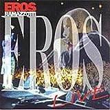 : Eros in Concert