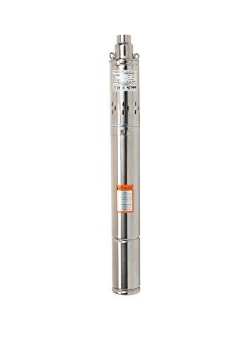 IBO 0,75sqibo, Steel, 67x 11x 14cm Dambat 0.75