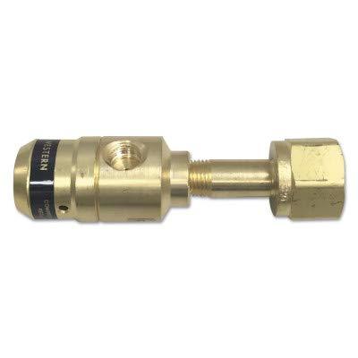 RP320150,CO2 PISTON REGULATOR 150 PSI