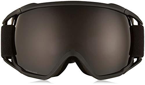 Masks Snowboard sonar Man Smoke Circuit Fumo Anon E0qw77
