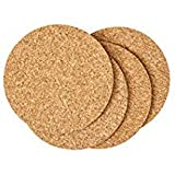 Cork Coasters Review and Comparison