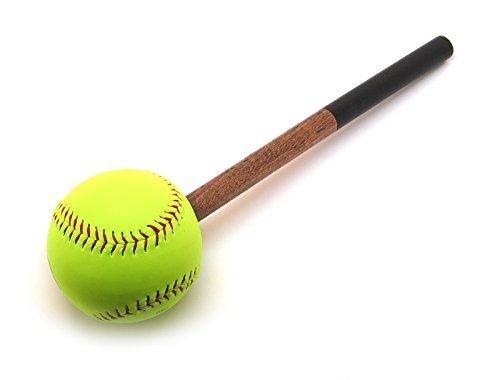 Mitt Mallet Softball Shaper softball product image
