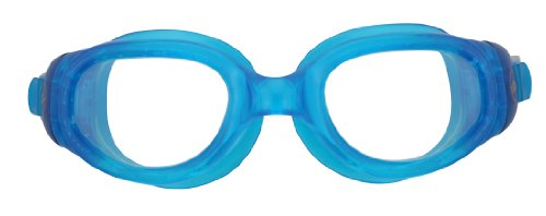 U S Divers Junior Medley Goggle product image