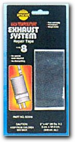 versachem-exhaust-system-repair-tape-82009