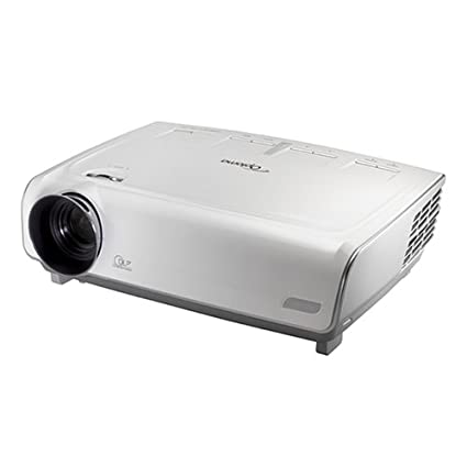 152bc4131 Amazon.com: Optoma HD72 720p DLP Home Theater Projector: Electronics