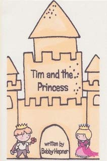 Genie Lamps Wholesale (Tim and the Princess)