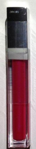 Maybelline Colorsensational High Shine Lip Gloss Limited Edi