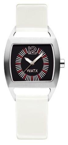 WATX TONDO relojes mujer RWA0705