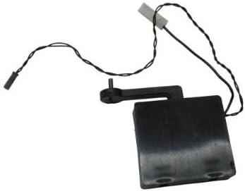Autoclip 500 - Sensor de Choque, Interruptor para Robot cortacésped