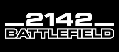 Ea Games Battlefield 2142 - 1
