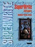 SuperWrite Dictionary