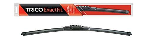"Price comparison product image TRICO Exact Fit 17-15B O.E. Beam Wiper Blade - 17"""