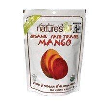 Himalania NATURE'S ALL Foods Organic Freeze Dried RAW Man...