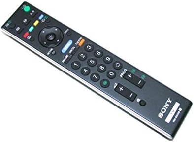 Sony RM-ED009 - Mando a distancia: Amazon.es: Electrónica