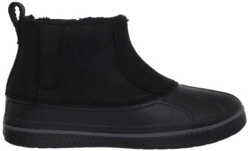 2c31e7cf2 Crocs Men s AllCast Duck Boot - Import It All